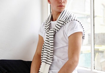 The Idle Man Launches SS15 Range