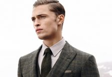The Importance of Timeless Style