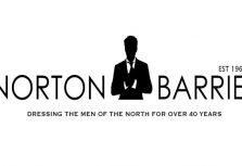 Brand Spotlight: Norton Barrie