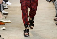 Wardrobe Essentials: Summer Sandals