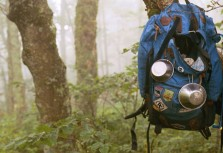 Backpackers Guide to Style…