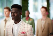 LC:M SS15 – Get The Looks