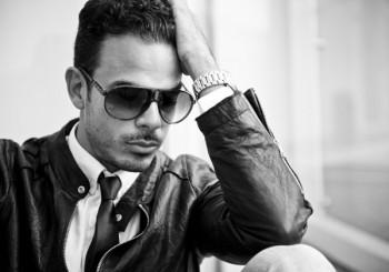 Wardrobe Essentials: Luxury Leathers