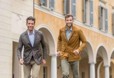 New Heritage Collection From Beretta