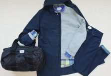 Farah's Latest Range: The Weekend Collection