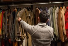 Cardiff's Top 3 Independent Vintage Boutiques