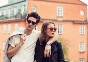 Triwa Release SS15 Collection