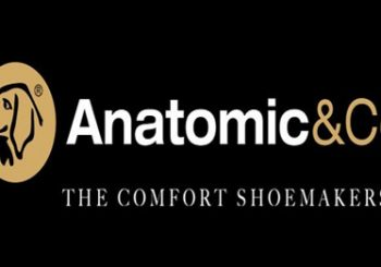 Anatomic & Co Releases Exclusive Limited Edition Loafer