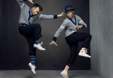 The Brooklyn Circus Launches SS15 Collection