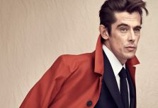Aquascutum To Open New Store In London