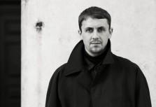 An Interview with Matthew Miller