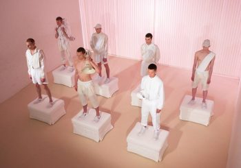 Cottweiler SS16 Collection