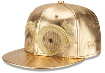 New Era Release Star Wars Collection
