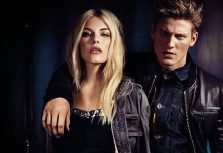 Superdry AW14 Collection