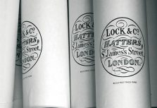 Turnbull & Asser x Lock & Co Collaboration