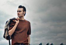 Salvatore Ferragamo Collaborate With Francesco Carrozzini On Film For SS15 Collection