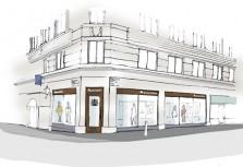 Aquascutum Create New Tailoring Service