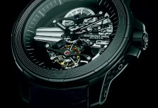 Music Inspired New Range of Watch from Raymond Weil