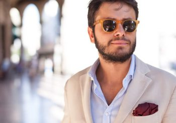 In Conversation With Fabio Attanasio