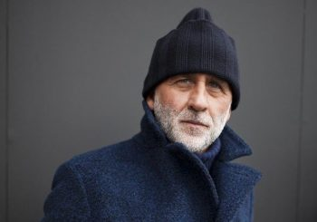 Fisherman's Favourites: Winter Staples You Need To Own