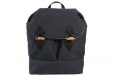 Chapman Launches New Line Of Bags