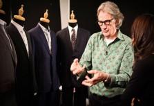 Fashion Legend – Sir Paul Smith