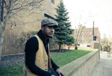 Wardrobe Essentials: The Flat Cap