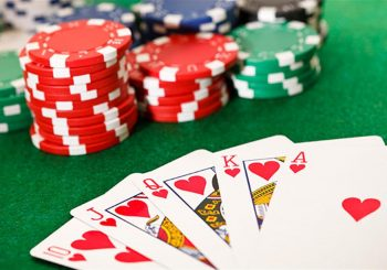 How To Play and Look The Part at Poker Tournament