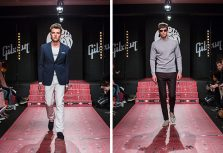 Pretty Green SS15 Collection