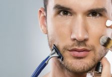 5 Grooming Products You Should Be Stealing From Your Girlfriend