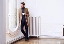 23 Habits Of A Stylish Man