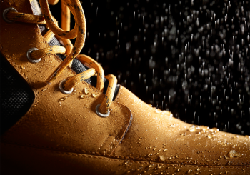 The Helly Hansen 'Stockholm' Boot