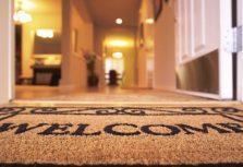 Back to Basics: Houseguests & Hosting