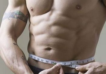 Your Essential Guide To Six Pack Abs