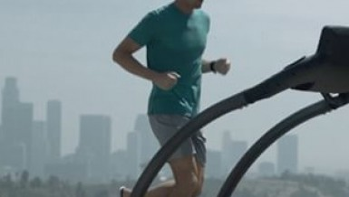 How To Run Better