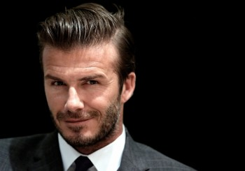 How To Style The Quiff Hairstyle