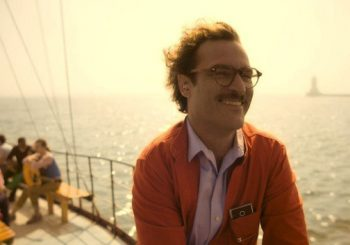 Style Inspiration: Theodore Twombly In Her