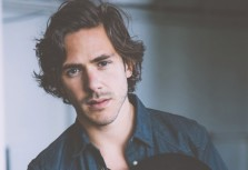 Mr Porter Sessions – Jack Savoretti
