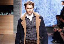 Layering Clothes for Autumn & Winter