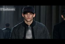 FashionTV Men: The Best of October 2013
