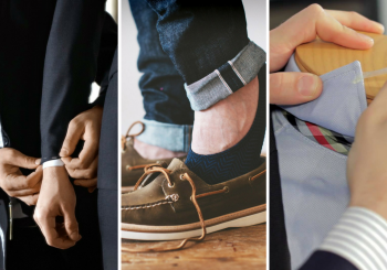 12 Style Hacks You Need To See