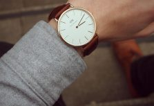 The Best Watches To Give As A Gift