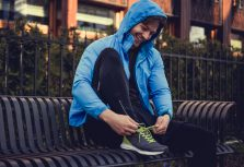 5 Thing To Look For While Choosing Your Sportswear