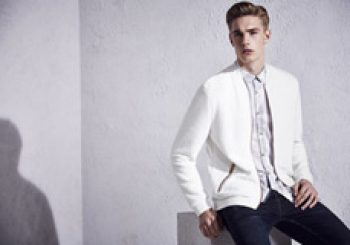 River Island SS15 Collection