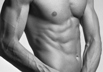 Seven Easy Exercises For A Six Pack