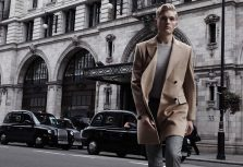 How To Pull Off The Smart Casual Dress Code