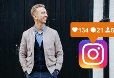 12 Stylish Instagram Accounts You Should Follow