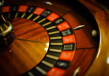 Man Skills: How To Master Roulette