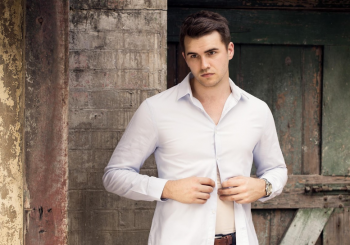 6 Tips For The Best Undershirt