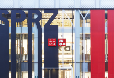 The UNIQLO SPRZ NY Collection